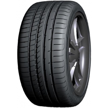 Goodyear Eagle F1 Asymmetric 2 255/40 R20 101Y  (AO)