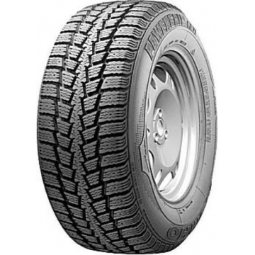 Kumho Power Grip KC11 215/60 R17C 104/102H  (EC)