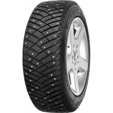 Goodyear Ultra Grip Ice Arctic D-Stud 185/65 R15 88T