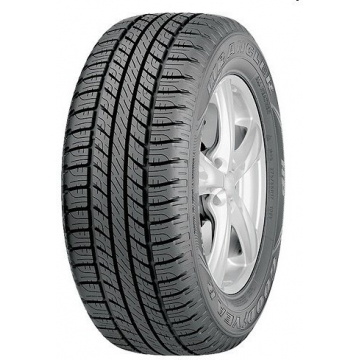 Goodyear Wrangler HP(All Weather) 275/65 R17 115H