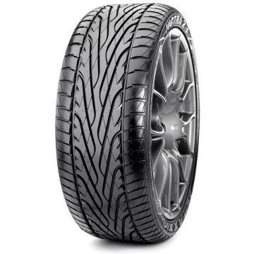 Maxxis MA-Z3 Victra 195/50 R15 86V  (XL)